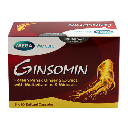 ginsomin-1.png