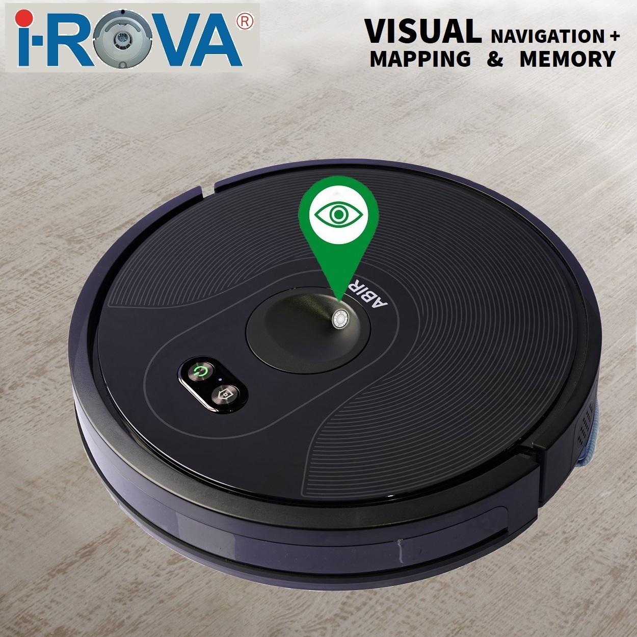 IROVA X6 Camera Main Slanted FINAL wIcon 2 wLogo.jpg
