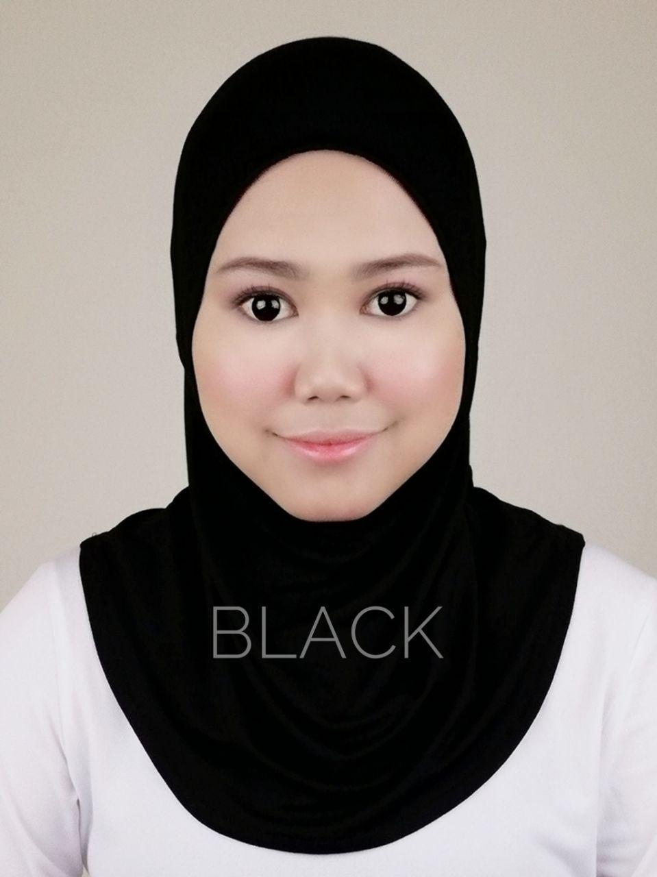 inner neck hitam.jpg