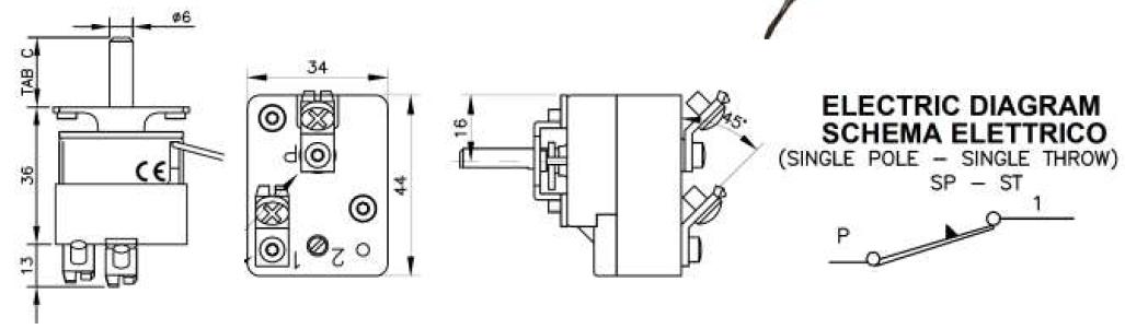 Caem_TU_HC_B45_Thermostat_Dimension_www.gii.com.my.png