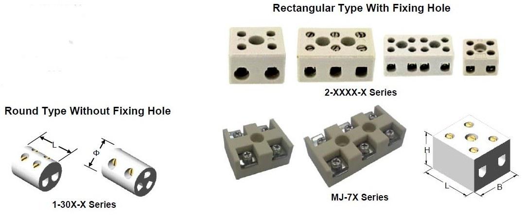 Ceramic_connector_www.gii.com.my.JPG