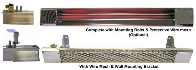Infrared_Radiant_Heater_www.gii.com.my.jpg