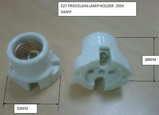 E27 Porcelain Lamp Holder.jpg