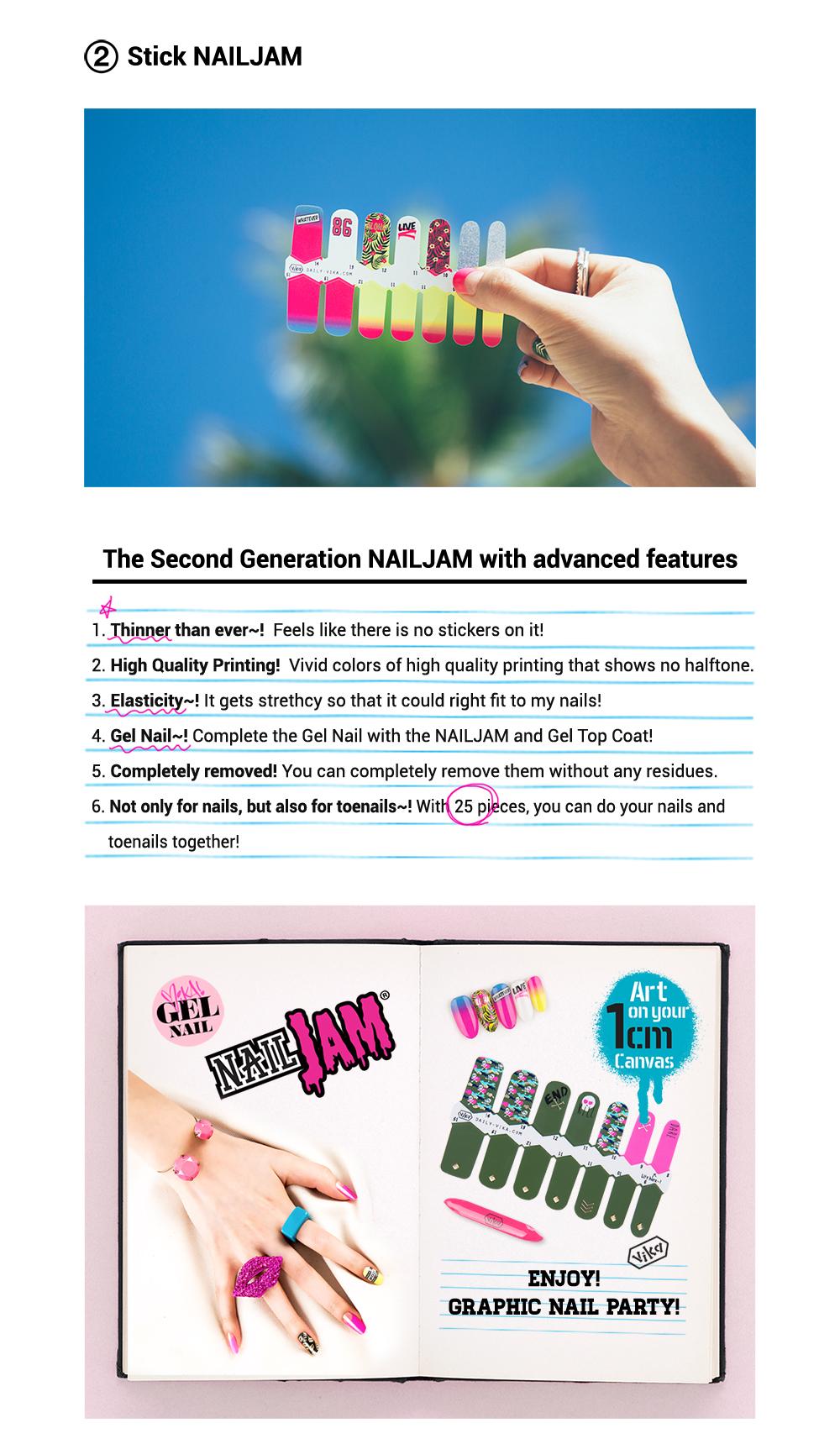2Detail Page_NAILJAM_140807_PACKAGE_2.jpg