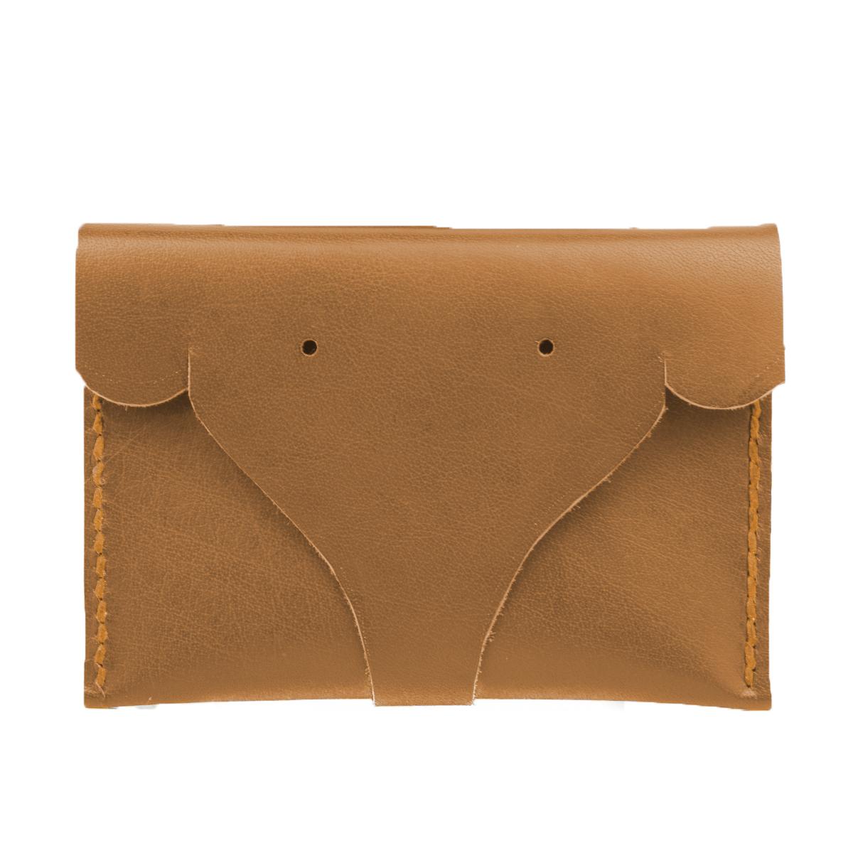elephant brown.jpg