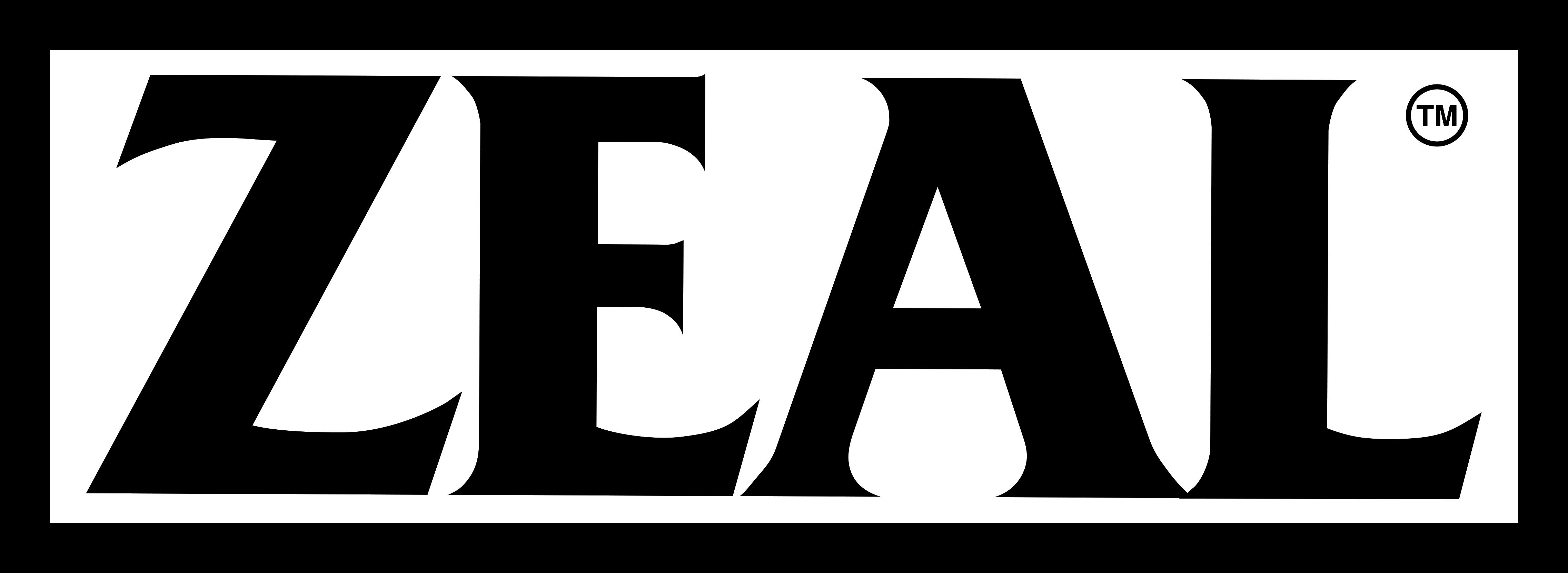 zeal logo official for web.jpg