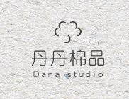 丹丹.png