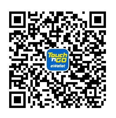 QR TouchNgo.png