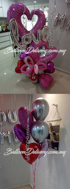 Proposal-Decoration-Package-for-home.jpg