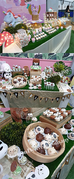 Party-Decor-with-Cake-&-Pastry.jpg