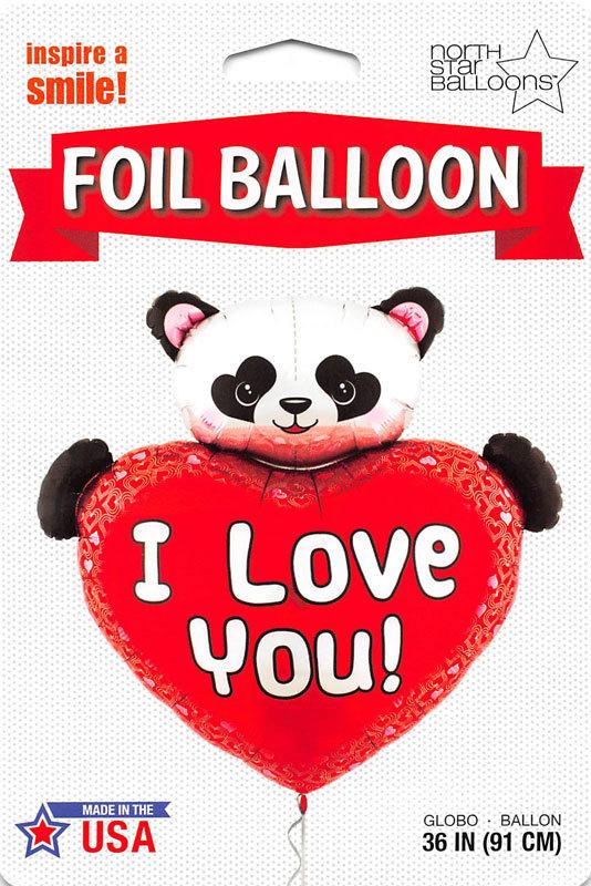 NSB00978-01-I-Love-You-Heart-Panda.jpg