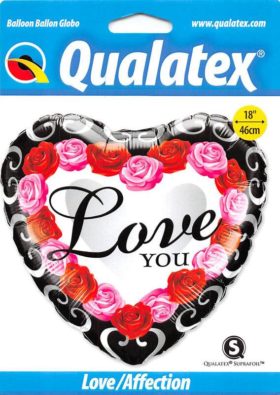 QUA54858-800res.jpg