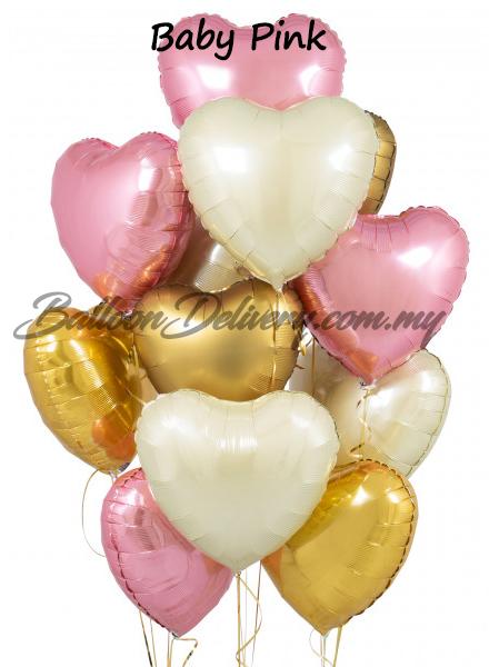Heart-Baby-Pink-webjpg.jpg