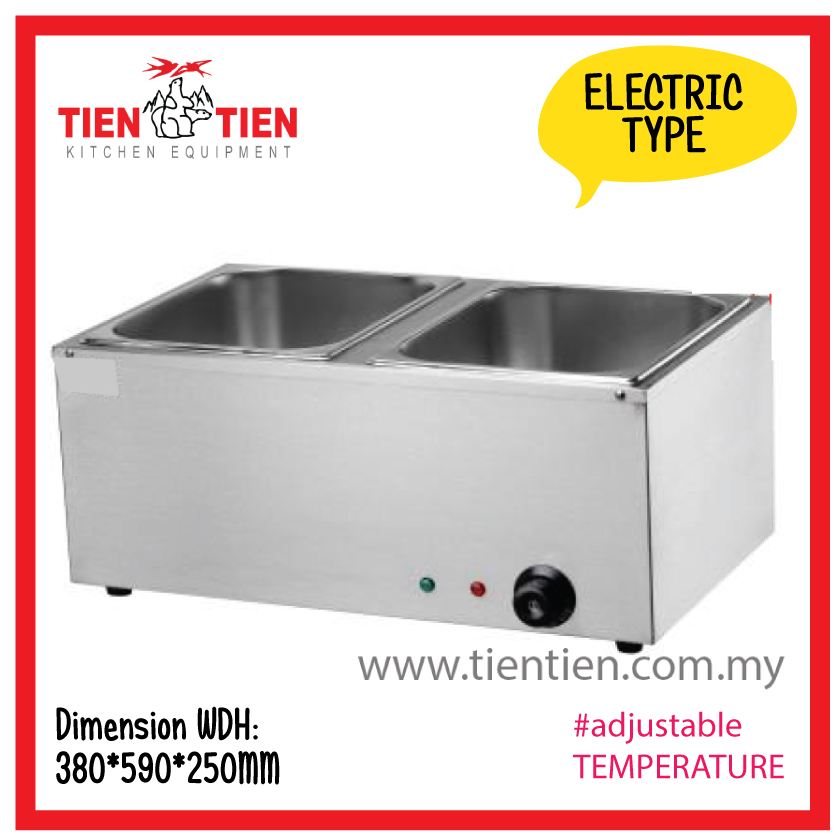 TABLE-TOP-BAIN-MARIE-DOUBLE-POT-TWIN-TANK-TIENTIEN-MALAYSIA.jpg