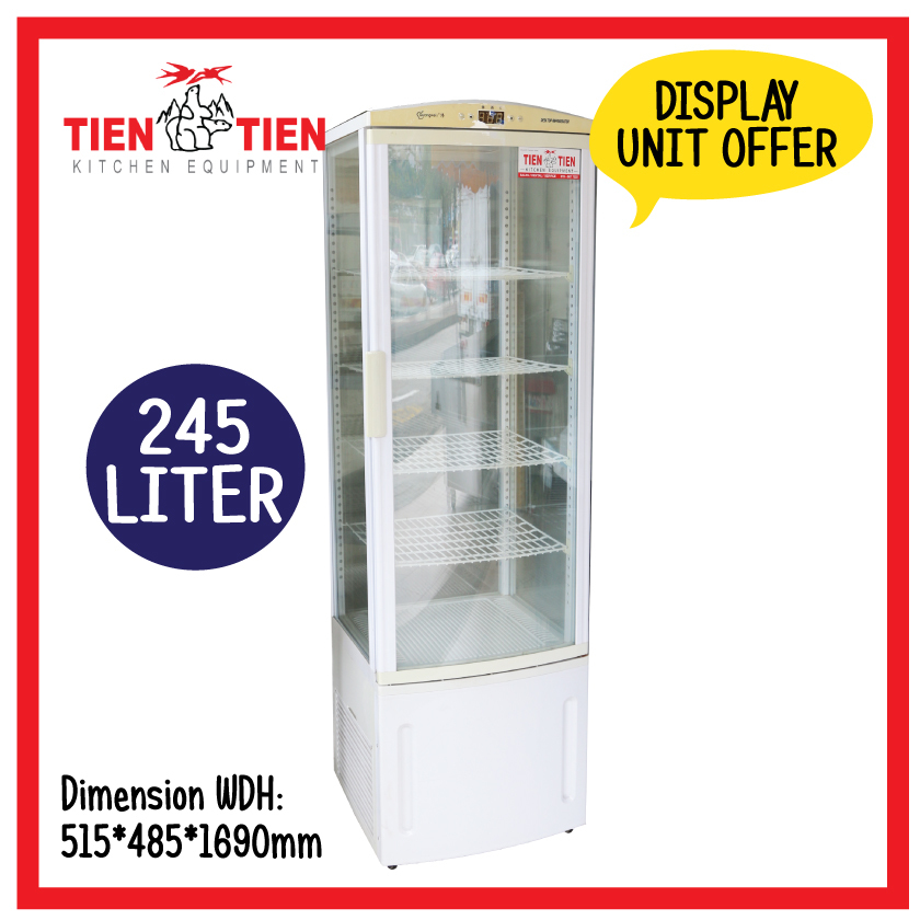 4-SIDED-GLASS-DISPLAY-CHILLER-245L-200L-MALAYSIA-EVENT-RENTAL-TIENTIEN.jpg