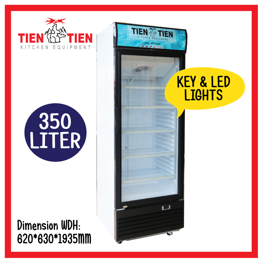 LG-350F-350L-1-DOOR-DISPLAY-CHILLER-BOTTLE-COOLER-MALAYSIA-EVENT-RENTAL-TIENTIEN.jpg