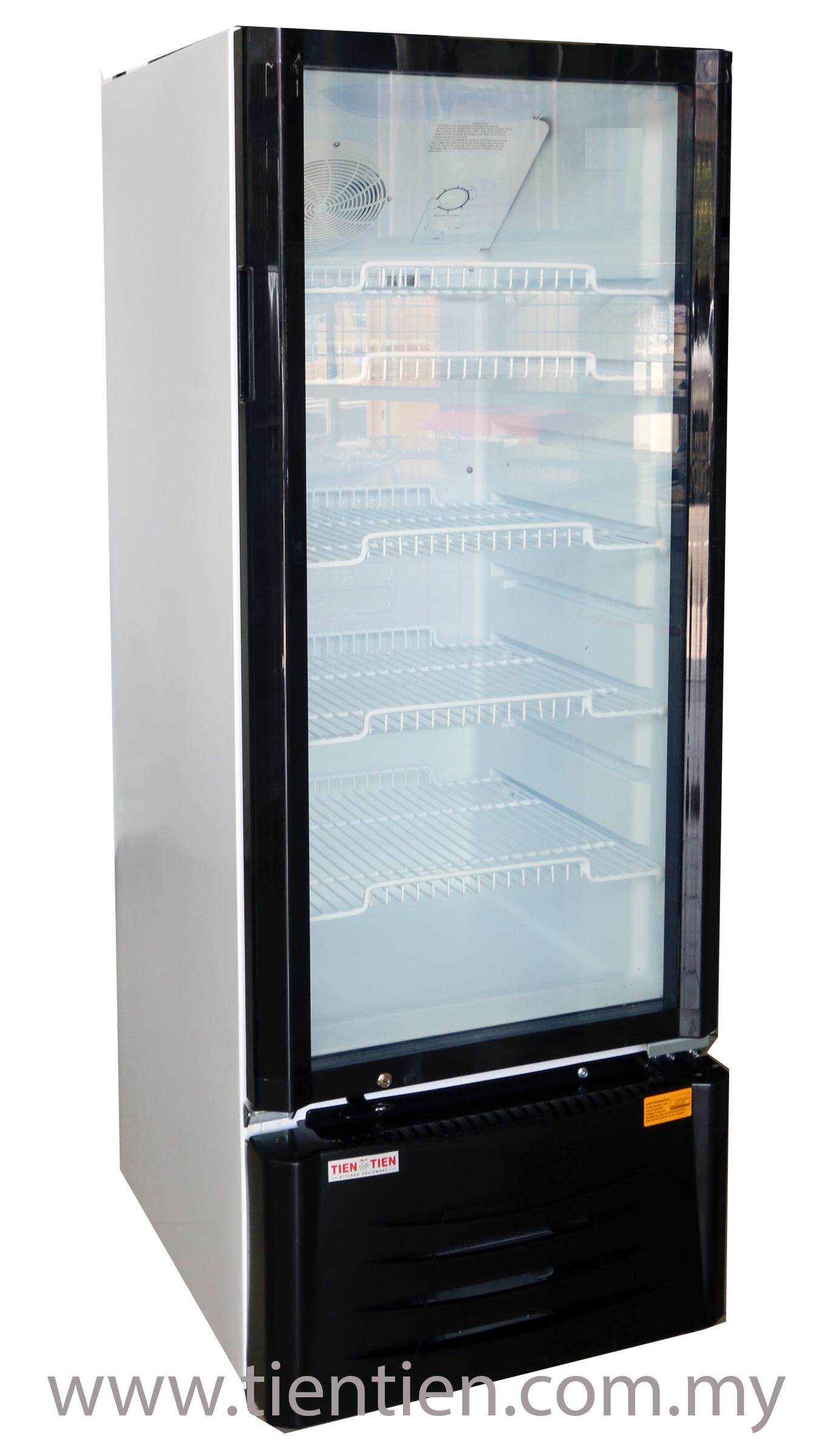 1-door-display-chiller-malaysia-180l-economy-msc-186be-tientien.jpg