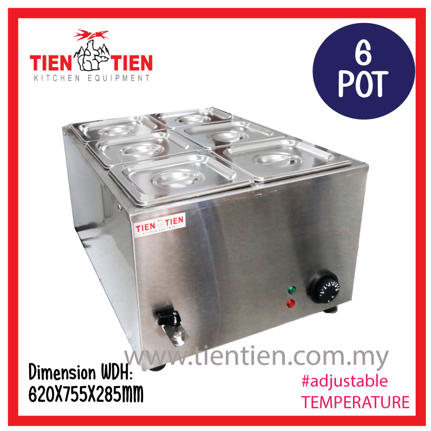 6-TANK-SAUCE-WARMER-BAIN-MARIE-COMMERCIAL-TIENTIEN-KITCHEN-EQUIPMENT.jpg