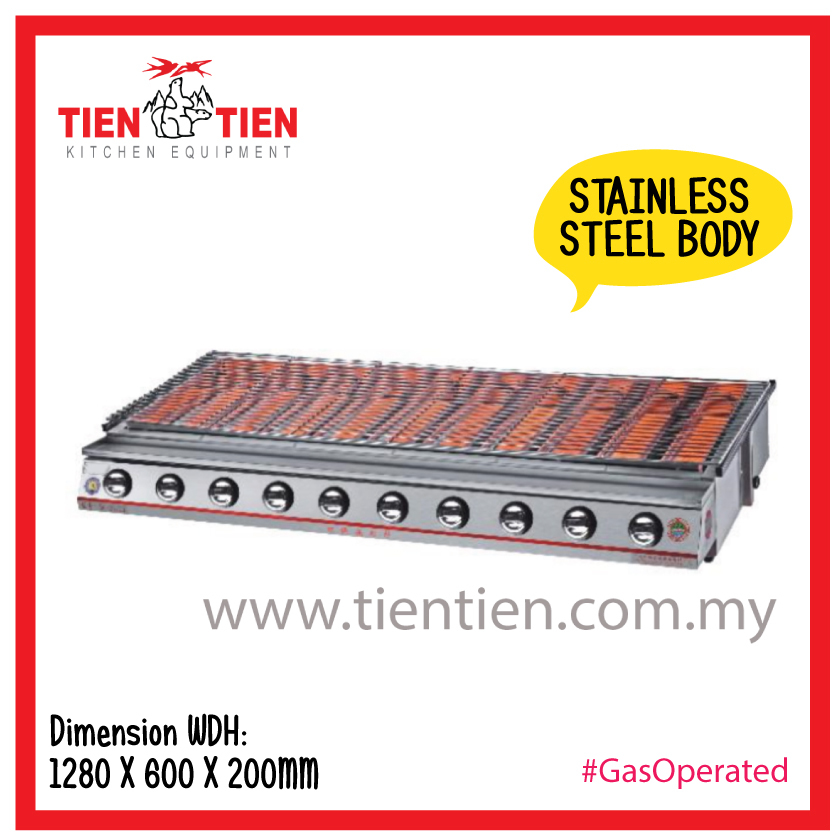 10-burner-infrared-griller-quality-stainless-steel-body-malaysia-tientien.jpg