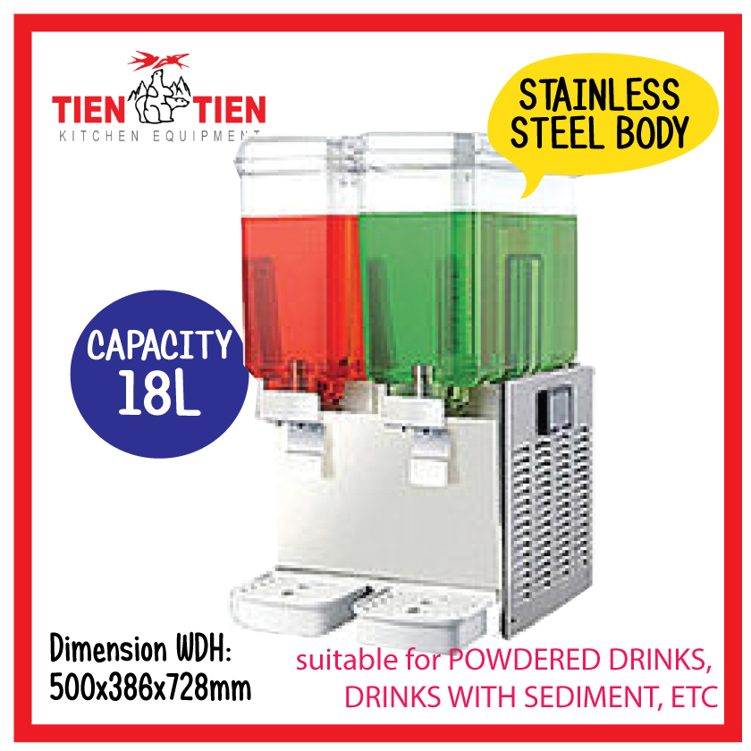 double-tank-juice-dispenser-18l-premium-quality-malaysia-durable-tientien.jpg