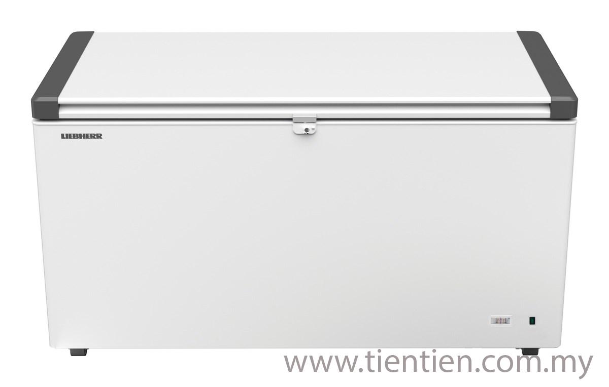 EFL 4605-malaysia-tientien-solid-door-chest-freezer.jpg