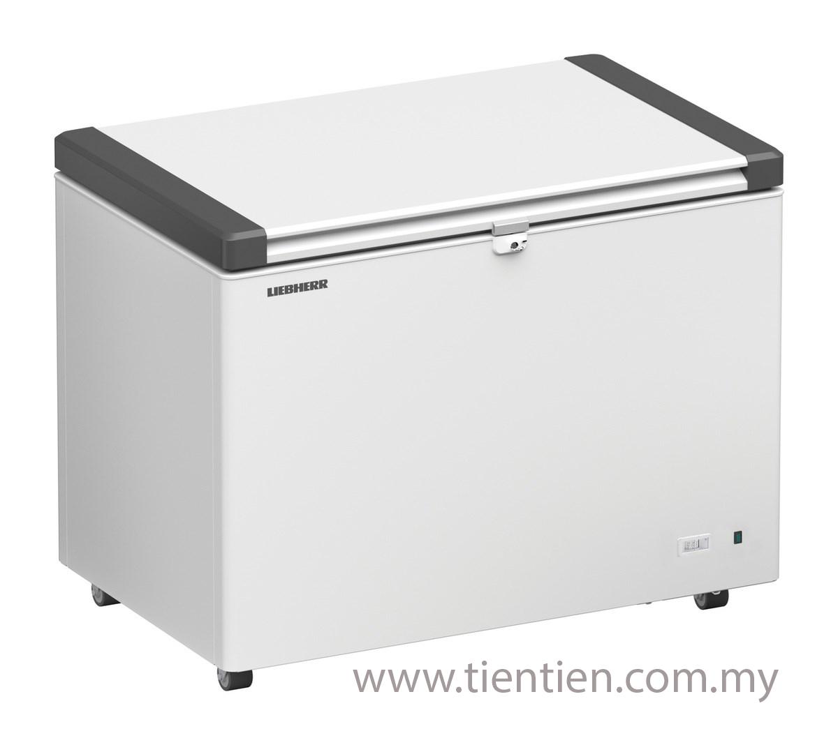 EFL 3005-top-opening-chest-freezer-malaysia.jpg