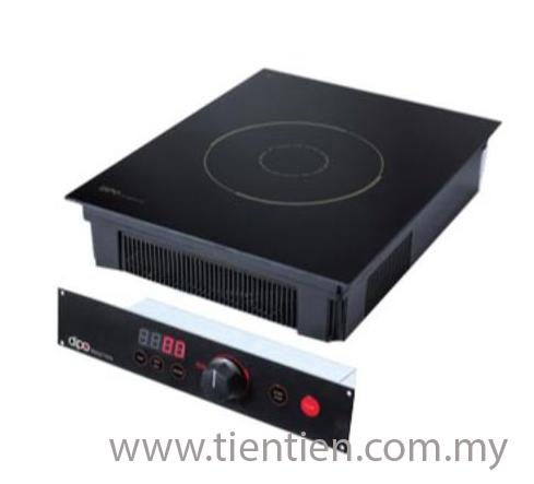 dIpo-nkbw-e-drop-in-induction-cooker-malaysia.jpg