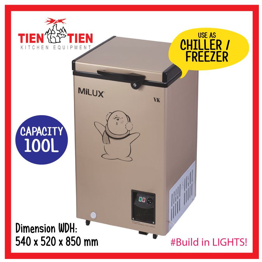 100L-CHEST-FREEZER-CHILLER-REFRIGERATOR-MALAYSIA-TIEN-TIEN-MCO-DUAL-FUNCTION.jpg
