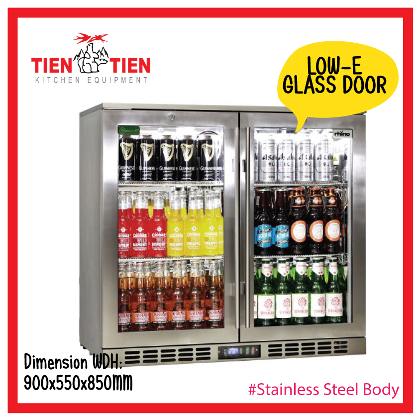 tien-tien-counter-chiller-glass-door.jpg