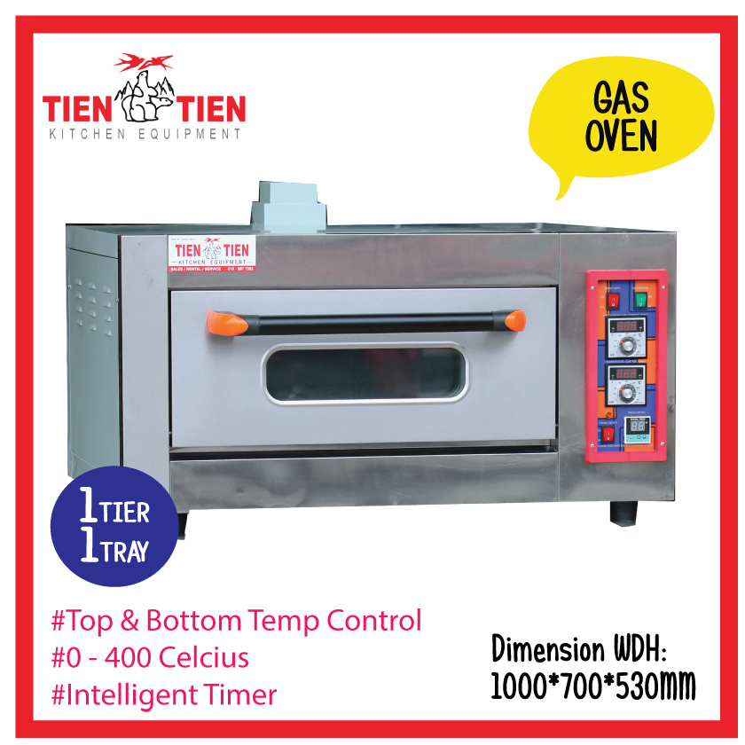 GAS-OVEN-1-DECK-1-TRAY-TIEN-TIEN-MALAYSIA-READY-STOCK-QUALITY-HEAVY-DUTY-COMMERCIAL-OVEN-HOME-BUSINESS.jpg