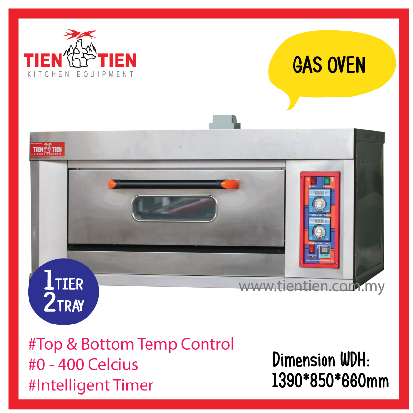 GAS-OVEN-1-TIER-2-TRAY-DECK-OVEN-COMMERCIAL-MALAYSIA-TIENTIEN.jpg