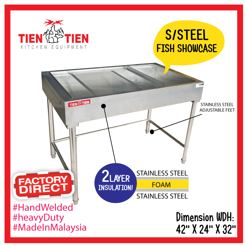 stainless-steel-fish-showcase-seafood-display-tempat-pameran-ikan-mini-market-supermarket-local-manufacturer-malaysia-tientien.jpg