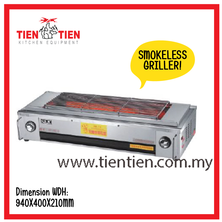 smokelss-infrared-griller-with-blower-fan-malaysia-stainless-steel-tientien.jpg