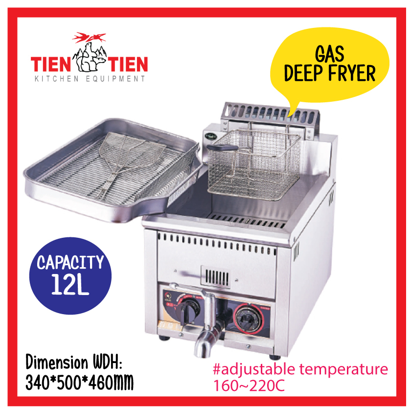 bdh12l-table-top-deep-fryer-adjustable-temperature-uncle-bob-portable-commercial-stainless-steel-gas-malaysia.jpg