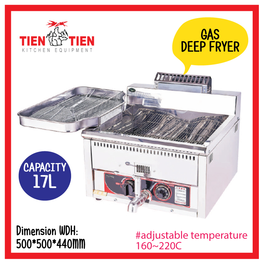 uncle-bob-adjustable-temperature-commercial-deep-fryer-malaysia-gas-table-top-stainless-steel-taiwan.jpg