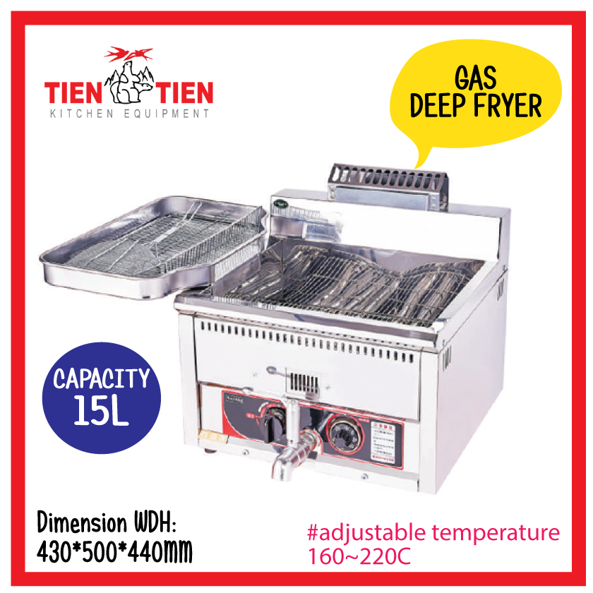 commercial-franchise-deep-fryer-bdh15l-15l-gas-table-top-fryer-stainless-steel-malaysia-tientien.jpg