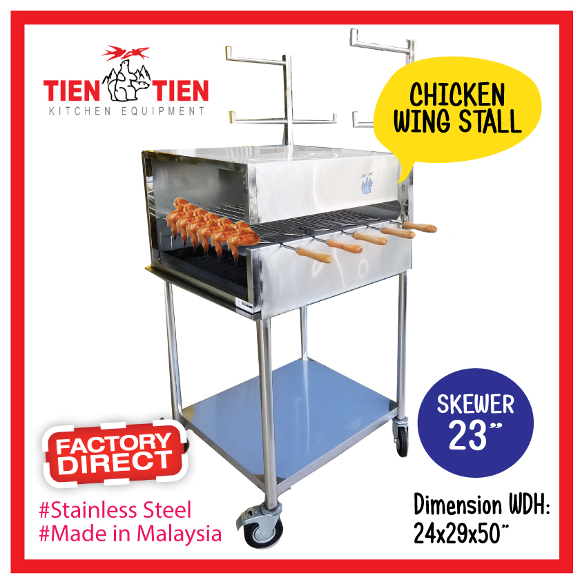 stainless-steel-charcoal-bbq-chicken-wing-stall-kepak-ayam-bbq-stainless-chicken-roaster-malaysia-tientien-street-food-hawker-supplier.jpg