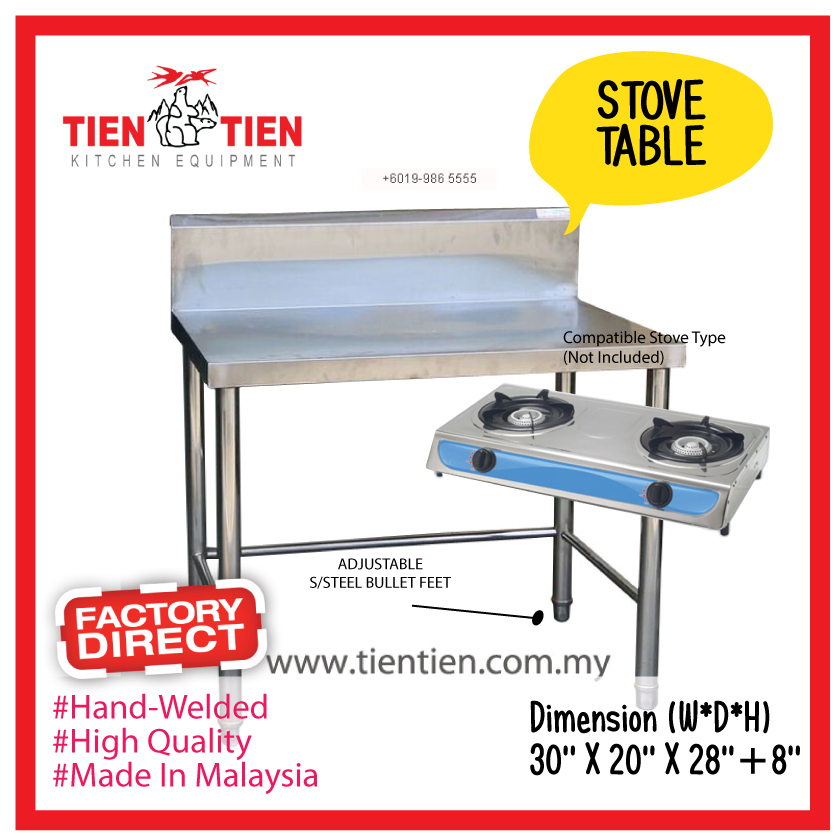 home-stove-table-stand-cw-backsplash-stainless-steel-high-quality-malaysia-kitchen-fabrication-tientien.jpg