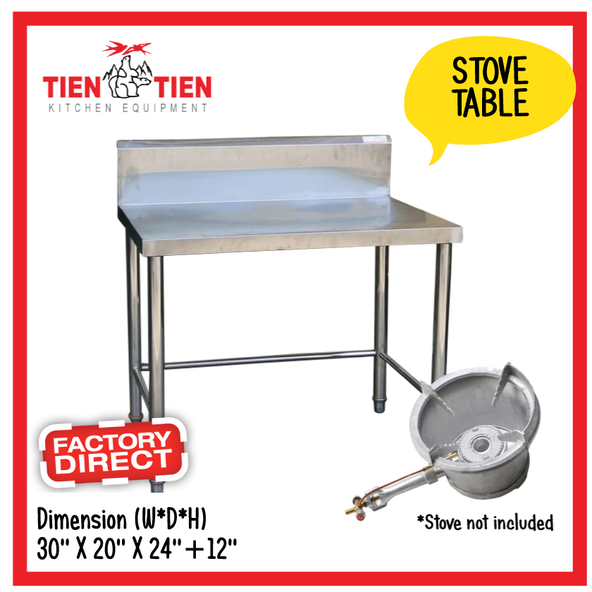 high-pressure-burner-stove-table-stainless-steel-tientien.jpg