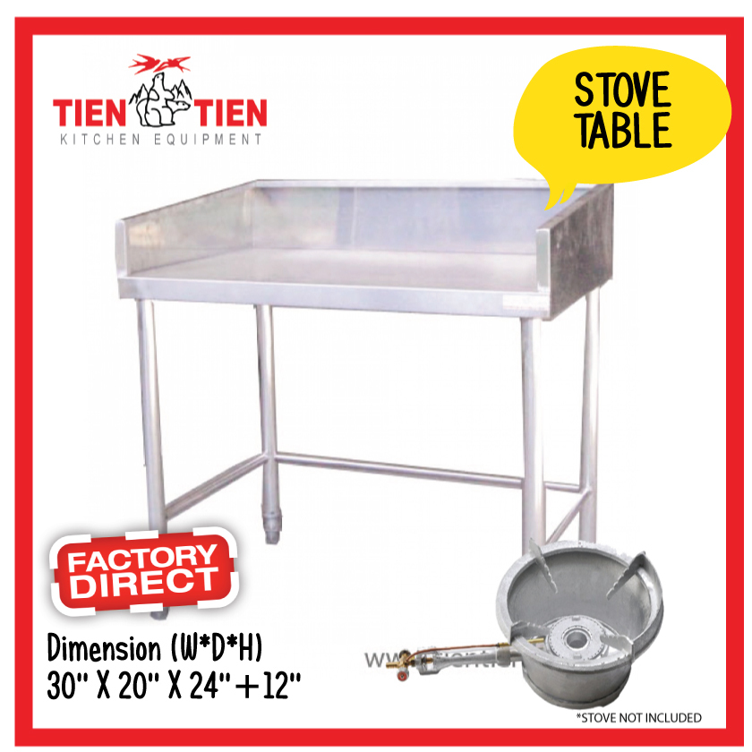 commercial-stove-table-tientien-malaysia-high-quality-high-pressure-burner-table-top-tientien.jpg