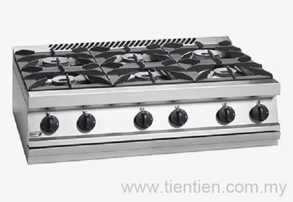 gama700-cocinas-sobremesa01 copy.jpg