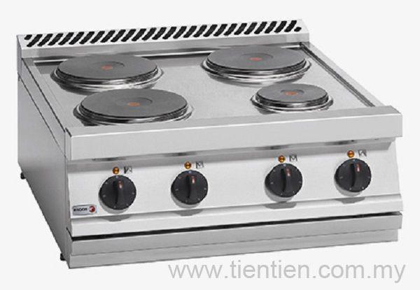 gama700-cocinas-electricas02 copy.jpg