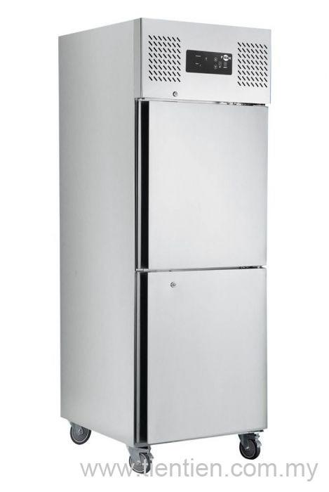 upright_fridge_2_door_1 copy.jpg