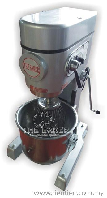 Flour Mixer B30-30L.jpg