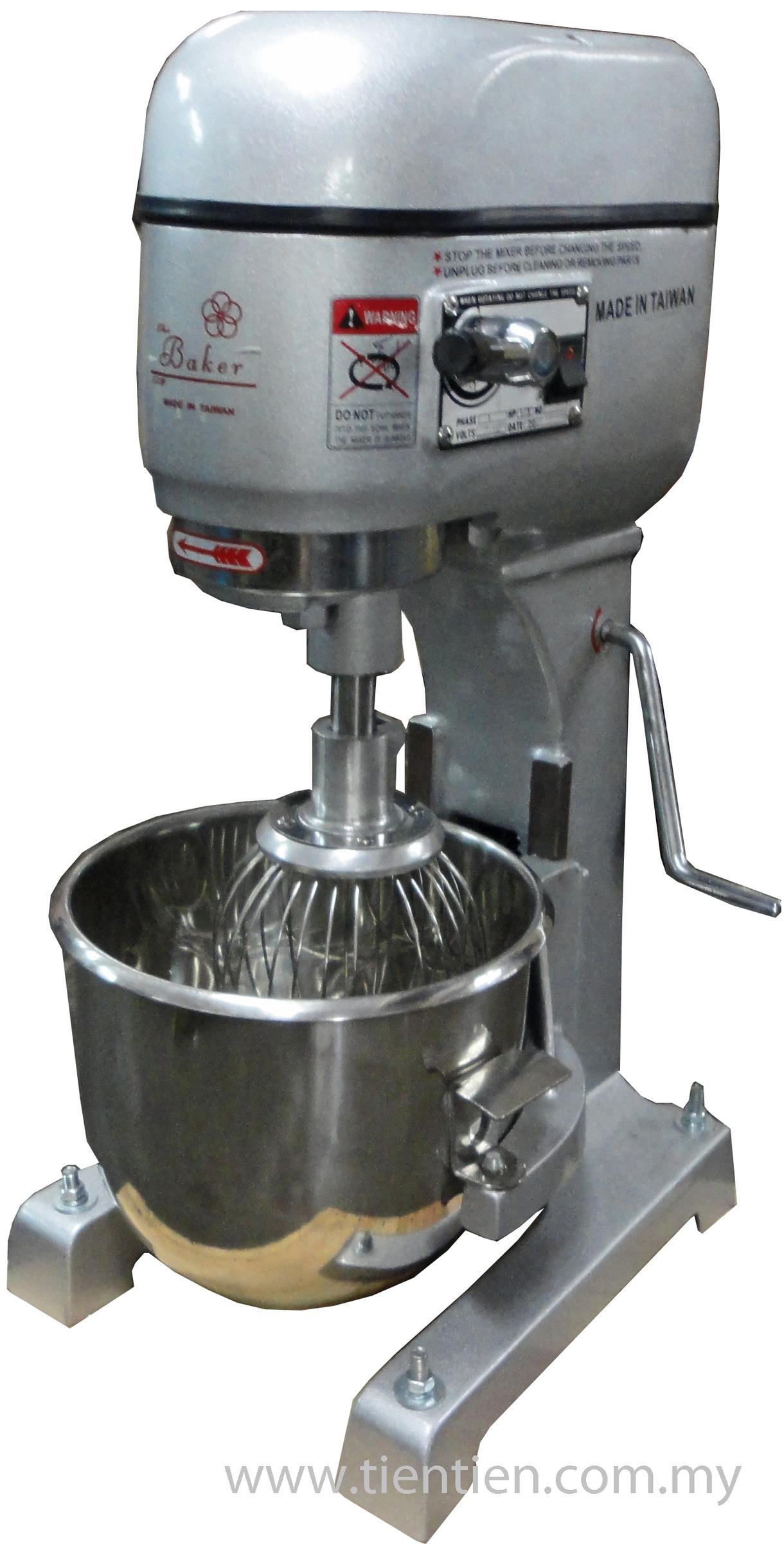 Flour Mixer LSM10.jpg