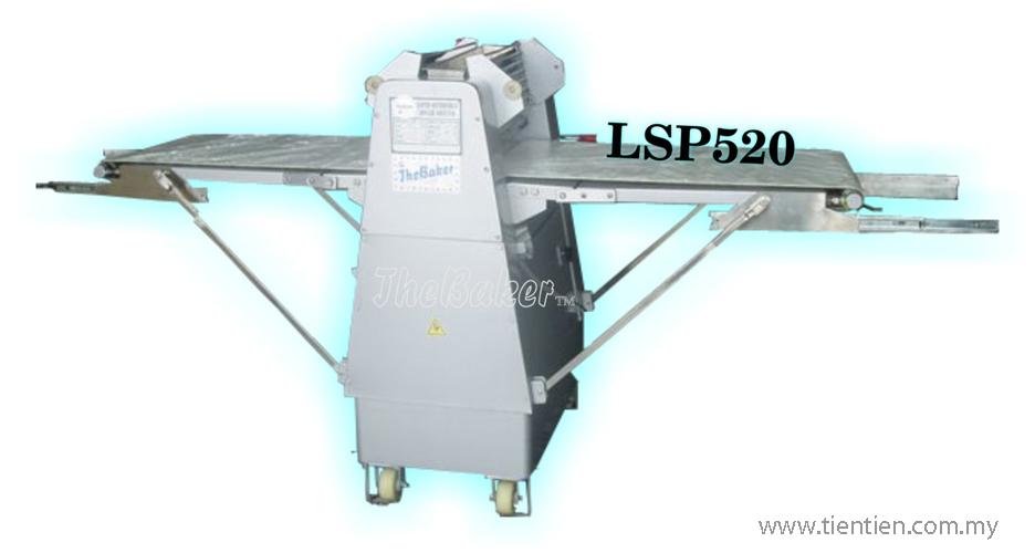 Dough Sheeter LSP520.jpg
