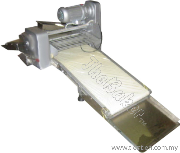 Dough Sheeter TSP520.jpg