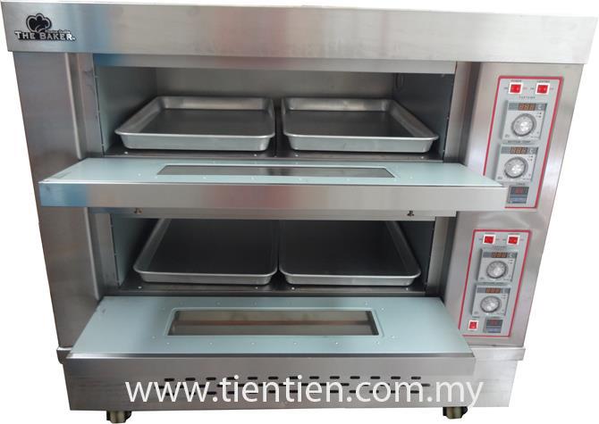 Electric Oven YXD40.jpg