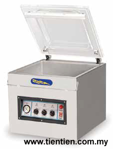 powerline-vacuumsealer.jpg