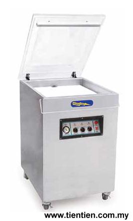 powerline-vacuumsealer600xl.jpg